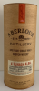 "Photo by <a href=""https://www.whiskybase.com/profile/lefei"">lefei</a>"