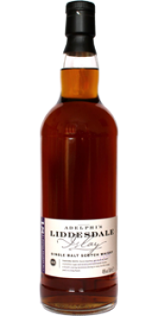 Liddesdale Release No. 1 AD