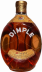 Dimple Specially Selected and Matured