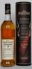 "Photo by <a href=""https://www.whiskybase.com/profile/tw-xbein"">tw_xbein</a>"