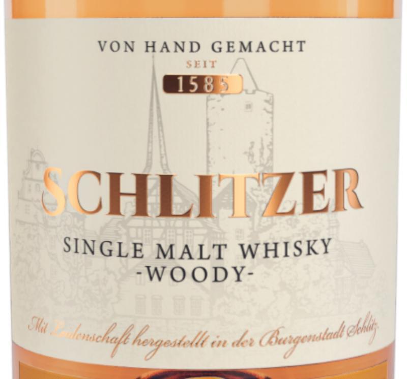 Schlitzer 2017
