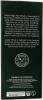 "Photo by <a href=""https://www.whiskybase.com/profile/theoldbarrelhouse"">TheOldBarrelhouse</a>"