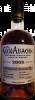 "Photo by <a href=""https://www.whiskybase.com/profile/hookedon"">Hookedon</a>"