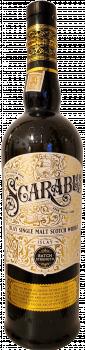 Scarabus Batch Strength HL