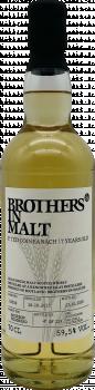Islay Single Malt Scotch Whisky 2013 BiM