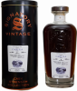 """Photo by <a href=""""https://www.whiskybase.com/profile/highland-hans"""">highland_hans</a>"""
