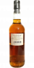"""Photo by <a href=""""https://www.whiskybase.com/profile/whisky-ex"""">Whisky-Ex</a>"""