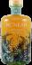 Nc'nean Organic Single Malt