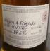 "Photo by <a href=""https://www.whiskybase.com/profile/danyeljonker"">DanyelJonker</a>"