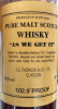 """Photo by <a href=""""https://www.whiskybase.com/profile/pere"""">pere</a>"""