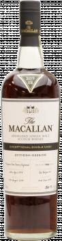 Macallan 2017/ESH-5326/06
