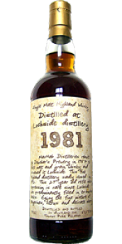 Lochside 1981 TI