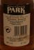 """Photo by <a href=""""https://www.whiskybase.com/profile/n0b0dy0815"""">N0b0dy0815</a>"""