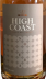 "Photo by <a href=""https://www.whiskybase.com/profile/mlindma1"">mlindma1</a>"
