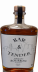 "Photo by <a href=""https://www.whiskybase.com/profile/chuxtehude"">chuxtehude</a>"