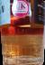 """Photo by <a href=""""https://www.whiskybase.com/profile/karloff"""">karloff</a>"""