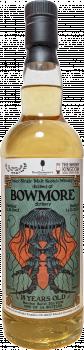 Bowmore 2002 TWK