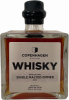 """Photo by <a href=""""https://www.whiskybase.com/profile/hoxa"""">Hoxa</a>"""