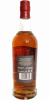 "Photo by <a href=""https://www.whiskybase.com/profile/whisky-ex"">Whisky-Ex</a>"
