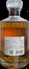 "Photo by <a href=""https://www.whiskybase.com/profile/bobharris"">bobharris</a>"