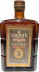 Logan's Superb Old Scotch Whisky