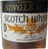 """Photo by <a href=""""https://www.whiskybase.com/profile/mackie-gm"""">mackie_gm</a>"""