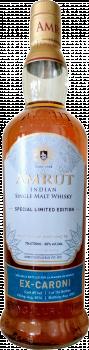 Amrut 2014