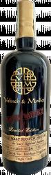 Highland Malt 24-year-old V&M