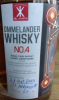 "Photo by <a href=""https://www.whiskybase.com/profile/friesland"">Friesland</a>"