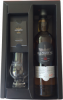 """Photo by <a href=""""https://www.whiskybase.com/profile/tinwolf"""">Tinwolf</a>"""