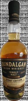 Dundalgan Stout Edition