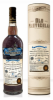 """Photo by <a href=""""https://www.whiskybase.com/profile/batchone"""">BatchOne</a>"""