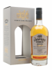 "Photo by <a href=""https://www.whiskybase.com/profile/thebase"">thebase</a>"