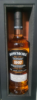 """Photo by <a href=""""https://www.whiskybase.com/profile/rafo"""">Rafo</a>"""