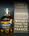 """Photo by <a href=""""https://www.whiskybase.com/profile/hedonistman"""">HedonistMan</a>"""