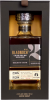 """Photo by <a href=""""https://www.whiskybase.com/profile/mich80"""">Mich80</a>"""