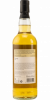 """Photo by <a href=""""https://www.whiskybase.com/profile/kirschimport"""">KirschImport</a>"""