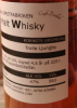 """Photo by <a href=""""https://www.whiskybase.com/profile/robain"""">robain</a>"""