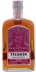 Talisker 25-year-old GM