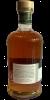 "Photo by <a href=""https://www.whiskybase.com/profile/k3vcs"">K3VCS</a>"
