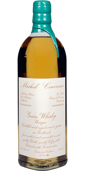 Michel Couvreur 04-year-old MCo