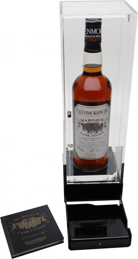 Glenmorangie Margaux Cask Finish