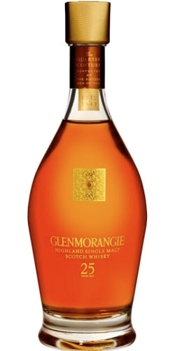 Glenmorangie Quarter Century
