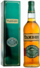 """Photo by <a href=""""https://www.whiskybase.com/profile/pinner2010"""">pinner2010</a>"""