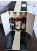 """Photo by <a href=""""https://www.whiskybase.com/profile/grillmeister"""">Grillmeister</a>"""