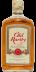 Old Rarity De Luxe Scotch Whisky