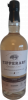Tipperary Coopers Cask