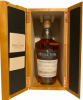 "Photo by <a href=""https://www.whiskybase.com/profile/ionut"">ionut</a>"
