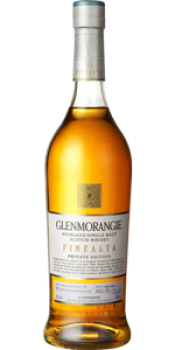 Glenmorangie Finealta