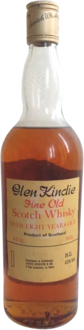 Glen Kindie 08-year-old